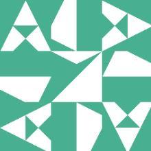 Dejair_Gama's avatar