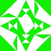 Dejan89's avatar