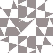Dejul's avatar