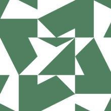 dejvv's avatar