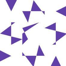 DeKaRe's avatar