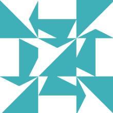 Dekertek's avatar