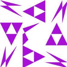 dekit's avatar