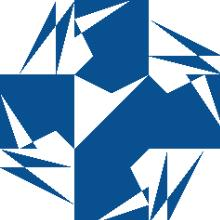 dekka1948's avatar