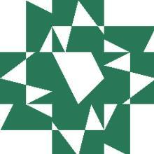 dekkers's avatar