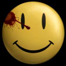 dekurver's avatar