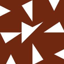 del_sur's avatar