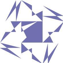Deland03's avatar