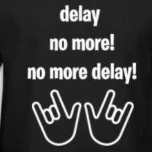 delaynomore's avatar