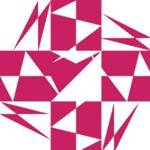 delcy72's avatar