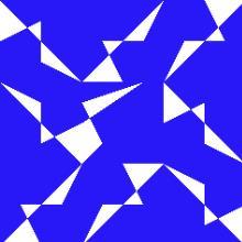 DeleteSystem32's avatar