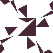 delica's avatar