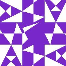 DelIT's avatar