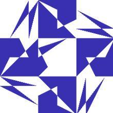 delkraft's avatar