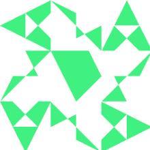 dell224's avatar