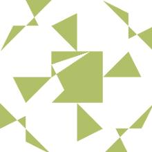 dellauosbl194's avatar