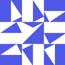 DellaWise7's avatar
