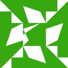 Delmar74's avatar