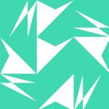 DelmarPT's avatar