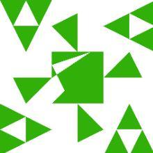 Delmat's avatar