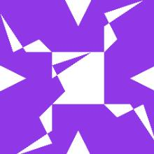 delmtre's avatar