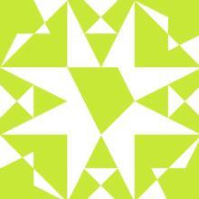 delnate's avatar