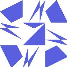 delosnervios's avatar