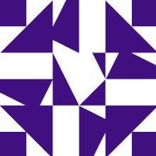 delpache's avatar