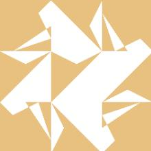 delphimpd's avatar