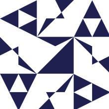 deltaearl's avatar