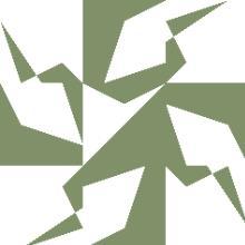 Deltaedma's avatar