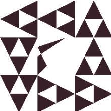 deltaluv02's avatar