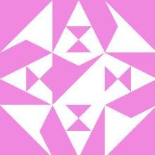 Deltaop582's avatar