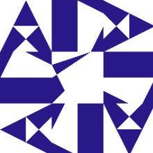 Delton's avatar