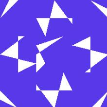 DelucaG's avatar