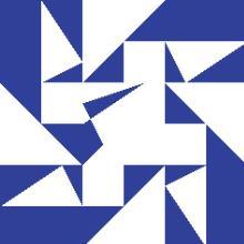 Delvin2k's avatar