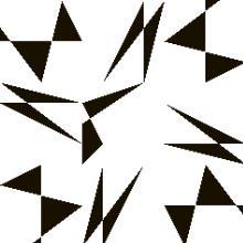 deme_0715's avatar