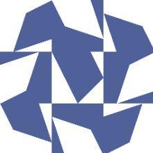 Dementia100's avatar