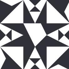 Demetron's avatar