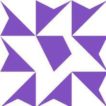 Demiansh's avatar