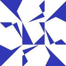 Demid_T's avatar