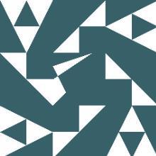 DeMinzz1211's avatar