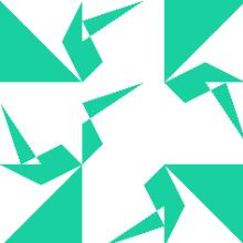Demitry's avatar