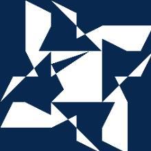 Demo-IT's avatar