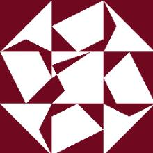 demo36's avatar