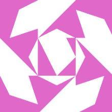 demo4119's avatar