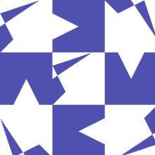 demokritos's avatar