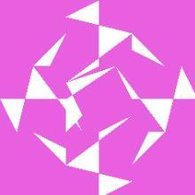 DemolitionMan's avatar