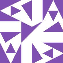 DemoMe's avatar