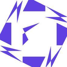 DeMonyan's avatar